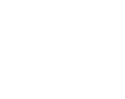 RMS Solutions